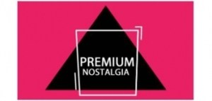 June 2018 Premium Nostalgic Packs BY The Godfathers Of Deep House SA